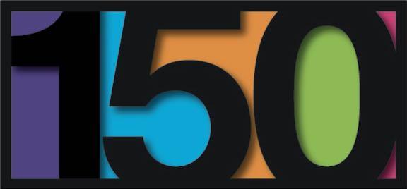Celebrating United Methodist Women's 150th Anniversary – 2019