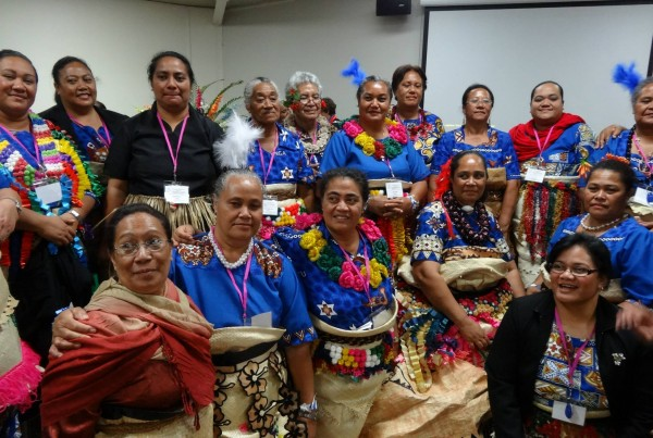 photos-2014-south-pacific-area-seminar
