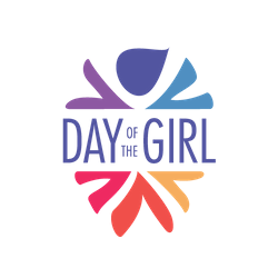 International Day of the Girl 2020