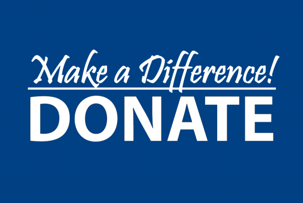HOME-donate