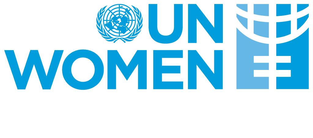 UN_Women