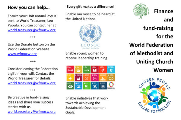 WFMUCW Finance Fundraising Leaflet May 2017_Page_2