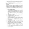 2018 UMC Sierra Leone Report