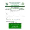 North America Virtual Town Hall Meeting Registration