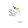 75th Anniversary Program of the WFMUCW 2014