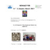 UN ECLOC Newsletter 3 - 2017