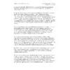 Ecumenical Women CSW 62 Statement