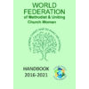 World Federation Handbook 2016-2021