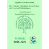WFMUCW Handbook 2016-21 (French)