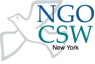 NGO CSW65 Virtual Forum Compilation Video