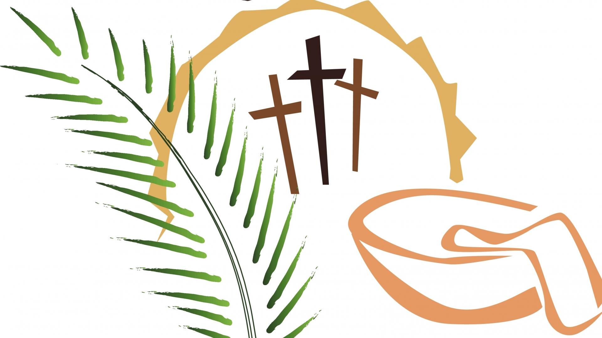 Easter Letter – April 2020