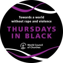Thursdays in Black Ambassadors