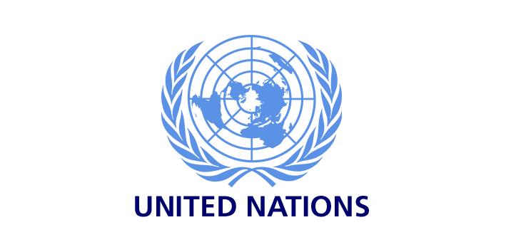 International Day of Charity 5 September