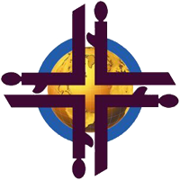 International Committee of the World Day of Prayer