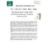 UN ECLOC Newsletter 4 - 2017 (Spanish)