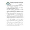 Latin America Area COVID-19 Report