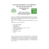 World Federation Day Study Program 2020-21 (Portuguese)