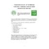 World Federation Day Study Program 2020-21