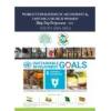 World Federation Day Study Program 2021-22